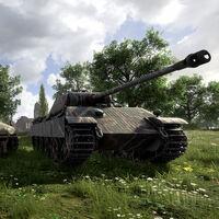 El comandante de tanque de Hell Let Loose: lidera tu acorazado con nuestra guía de clases