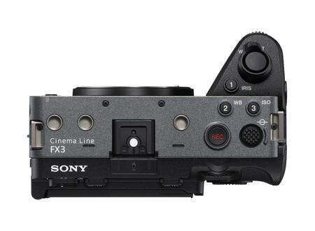 Sonyfx3i