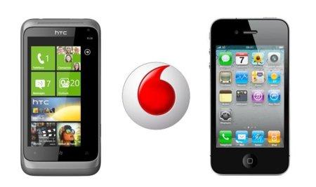Vodafone te equipará en el Meet the Experts