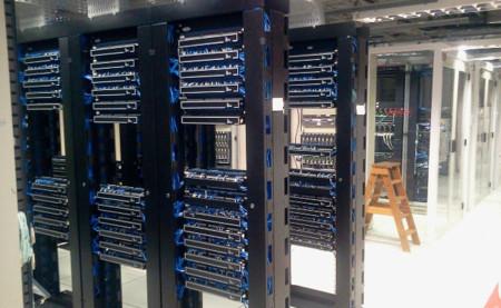Windows Server 2003 acaba su soporte, ¿preparados para realizar la migración?