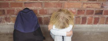 El suicidio no respeta edades: el 20 por ciento de los adolescentes españoles sufren trastornos mentales