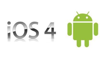 ios4_android.jpg