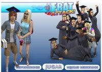 Mini juego de los Sims 2 gratis