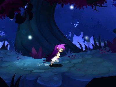 Trailer de lanzamiento de Shantae: Half-Genie Hero y sus precios