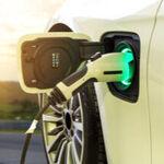¿Demasiadas esperanzas en el coche eléctrico?