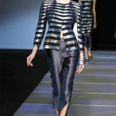 Foto 34 de 62 de la galería giorgio-armani-primavera-verano-2012 en Trendencias