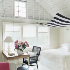 Foto 3 de 5 de la galería dormitorios-para-relajarse-ii en Decoesfera