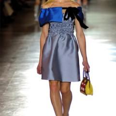Foto 34 de 38 de la galería miu-miu-primavera-verano-2012 en Trendencias