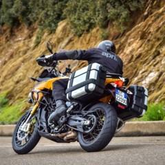 Foto 8 de 105 de la galería aprilia-caponord-1200-rally-presentacion en Motorpasion Moto