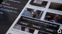 Air Video HD para iOS, una gran forma de ver los vídeos almacenados en tu ordenador
