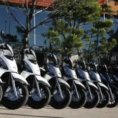Foto 22 de 32 de la galería kymco-people-125-gti-toma-de-contacto en Motorpasion Moto