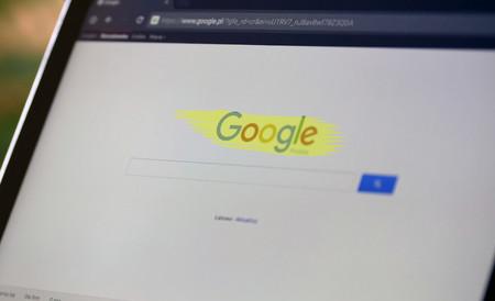 Google ha sacado el subrayador y está probando a resaltar texto de los sitios web de los que extrae contenido