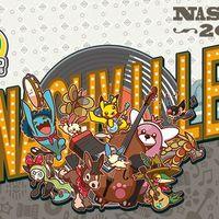 Hoy arranca el Pokémon World Championship con 17 jugadores españoles