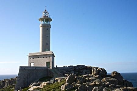 Punta Nariga Santi Villamarin