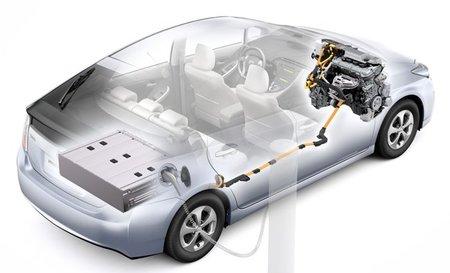 Toyota-Prius-Plug-in-tecnica