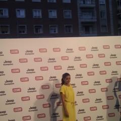 Foto 10 de 13 de la galería premios-petalo en Poprosa