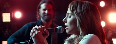 Todos los estrenos de Movistar en junio 2019: viajamos con Candela Peña a 'Hierro', 'Ha nacido una estrella' y más