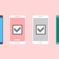 Apple y Google se ponen de acuerdo para unificar el formato de los mensajes SMS de verificación