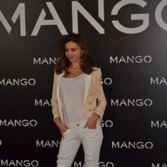 Foto 2 de 16 de la galería miranda-kerr-para-mango-rueda-de-prensa en Trendencias