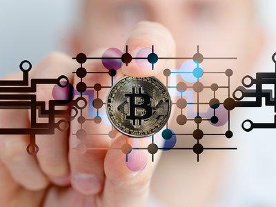 En esta web encuentras todos los lugares donde puedes pagar con Bitcoin