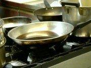 Consejos para preparar platos rápidos, sencillos y nutritivos