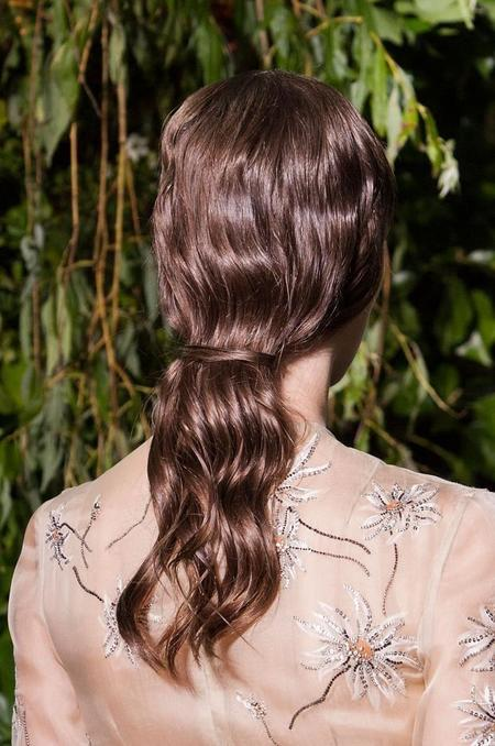 valentino-beauty-haute-couture-fall-2014-pfw57.jpg