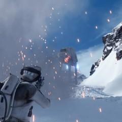 Foto 8 de 13 de la galería star-wars-battlefront-beta en Xataka México