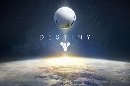 ¿Saldrá 'Destiny' en PC o no?