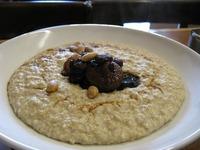 Dietas Ancestrales. Los Dinka y lo que comían los abuelos de Manute Bol