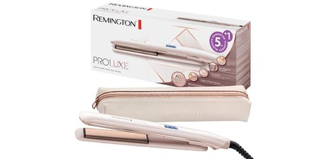 Remington S9100 Proluxe