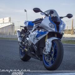 Foto 17 de 52 de la galería bmw-hp4 en Motorpasion Moto