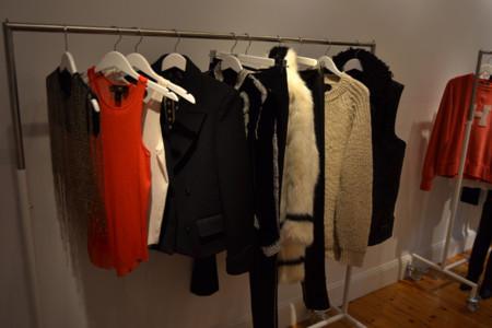 Moda HM invierno 2013