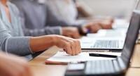 IDC: El mercado de PCs afronta una caída del 10% durante el 2013