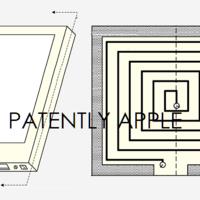 La antena del iPhone del futuro será de zafiro si esta nueva patente de Apple se hace realidad