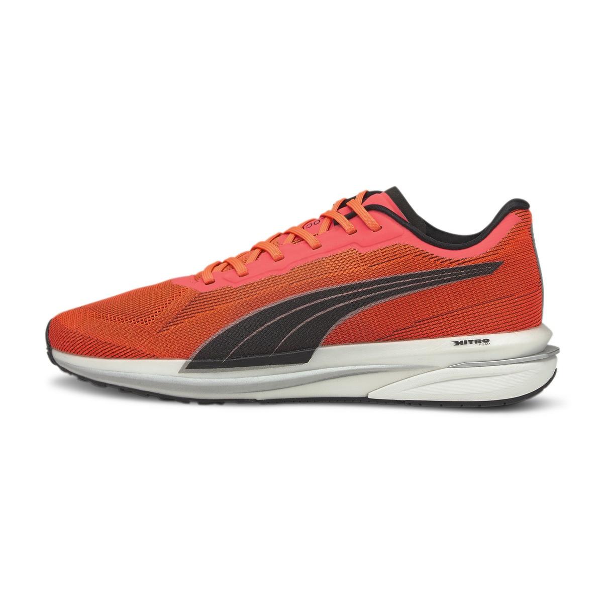 Zapatillas de running de mujer Velocity Nitro Puma