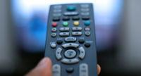 Empresas de televisión de paga retienen a sus usuarios a través de Canales Premium