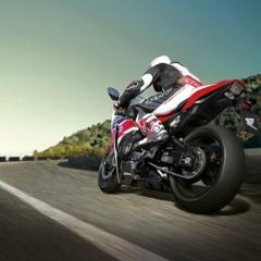 Foto 5 de 10 de la galería honda-cbr1000rr-1 en Motorpasion Moto