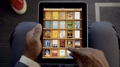 Apple, culpable de conspirar para fijar los precios de los libros electrónicos (Actualizado)