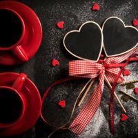 Recetas para una cena de San Valentín sin ser cursis