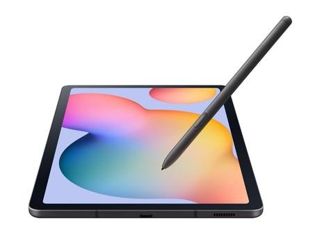 Samsung Galaxy Tab S6 Lite S Pen Mexico Precio