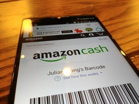 Amazon Cash 1280x960 1024x768