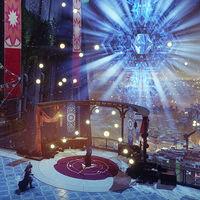 Ya está aquí La Aurora, el evento navideño de Destiny 2. Esto es todo lo que trae