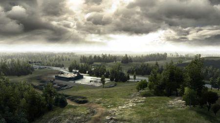 'World in Conflict' llegará también a PS3 y Xbox 360