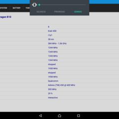 Foto 10 de 10 de la galería software-sony-xperia-z4-tablet en Xataka
