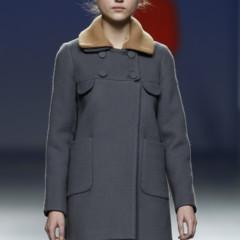 Foto 4 de 12 de la galería sita-murt-otono-invierno-2011-2012 en Trendencias