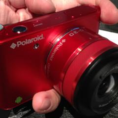 Foto 4 de 6 de la galería polaroid-im1836 en Xataka