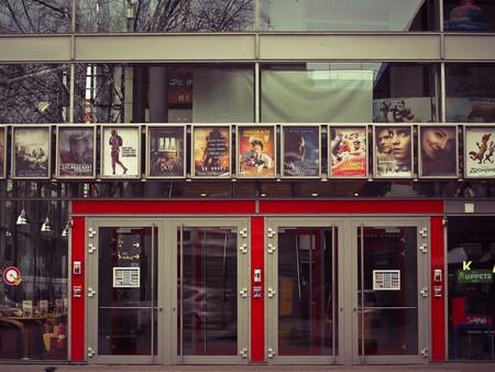 Cinema 1241422 1920