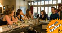 'Girls': las chicas tienen un plan