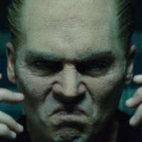 'Black Mass', tráiler final de la primera película donde Johnny Depp consigue dar miedo