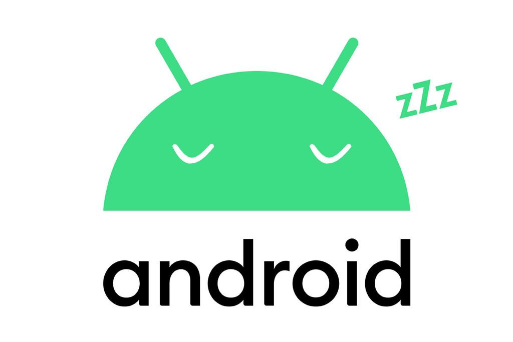 Android doce hibernará las app que no se usan desde hace período para economizar batería y liberar espacio